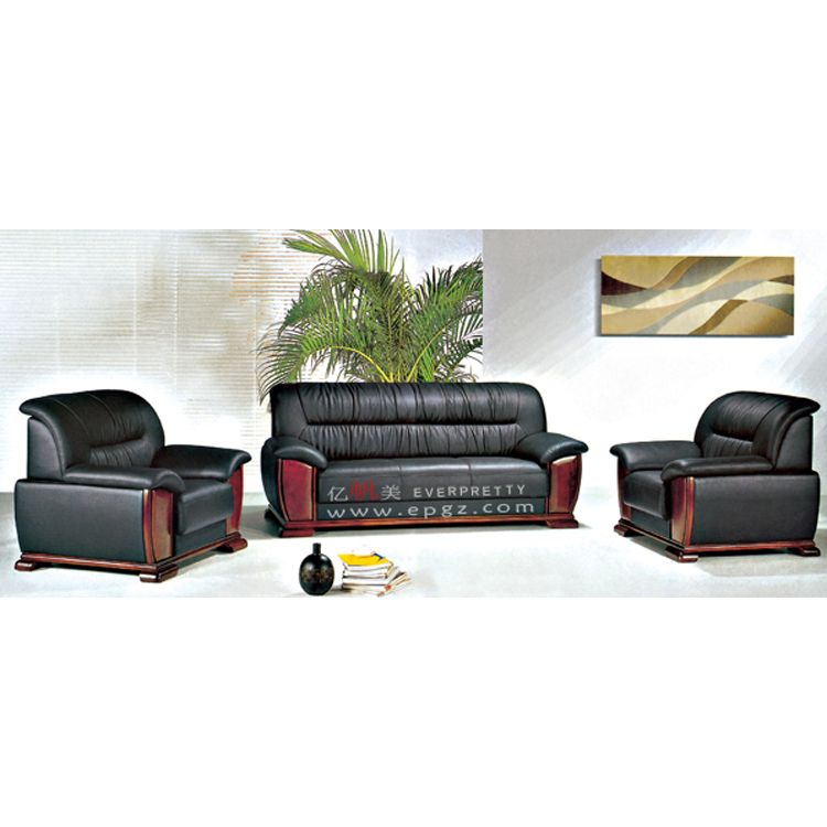 Sofa Sets Sofa Set Price In India Sofa Set Small Sofa Set Sofa Set Price