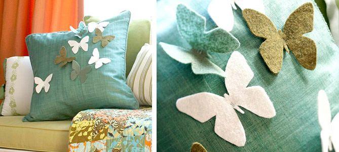 Image result for сшить декоративную подушку