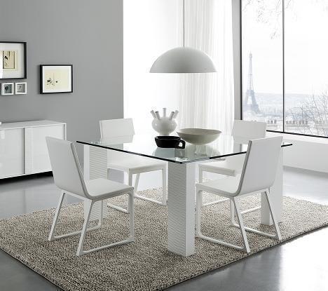 Glas Esszimmer Möbel #Badezimmer #Büromöbel #Couchtisch #Deko ideen - Schreibtisch Im Schlafzimmer
