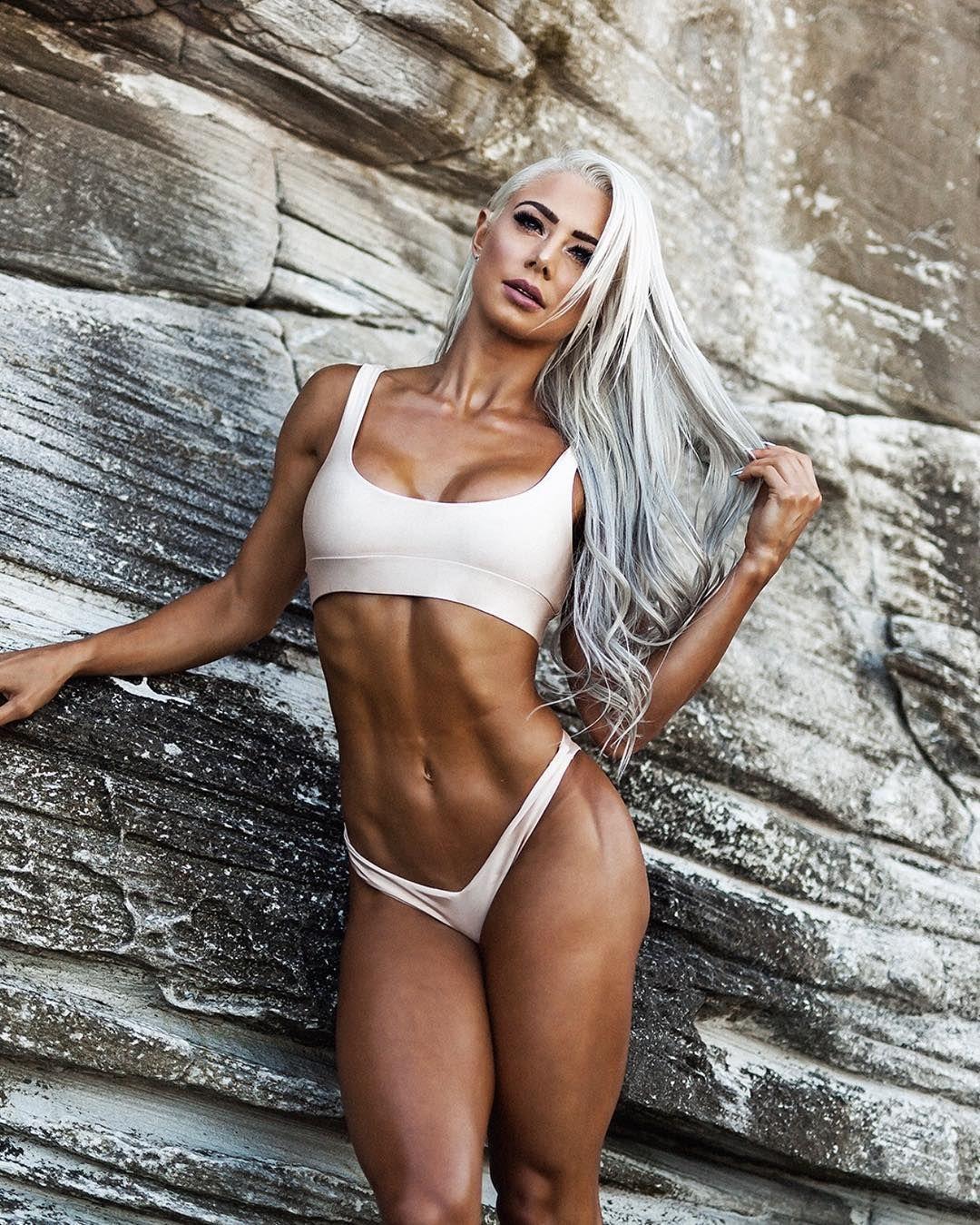 Lauren Simpson nude (29 photo) Sexy, YouTube, cameltoe