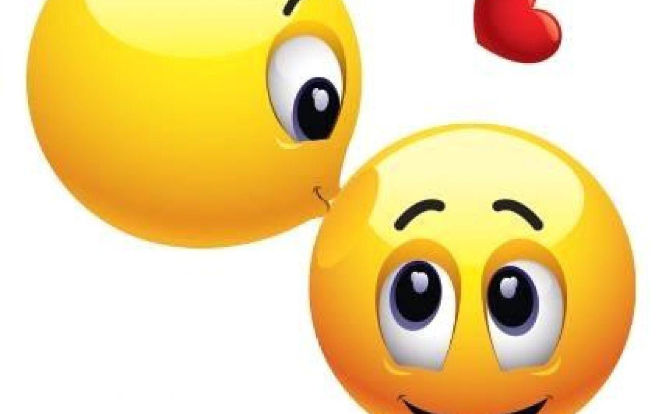 Download Go Keyboard Emoji Wallpaper Apk High Quality Hd Wallpaper In 2k 4k 5k 8k 10k Resolution For Your Desktop Mobile Androi Emoji Wallpaper Emoji Wallpaper