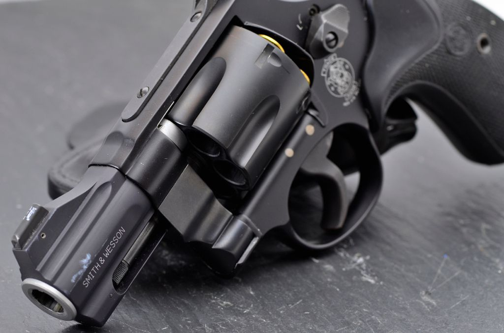 smith wesson 325 night guard guns and stuff pinterest guns