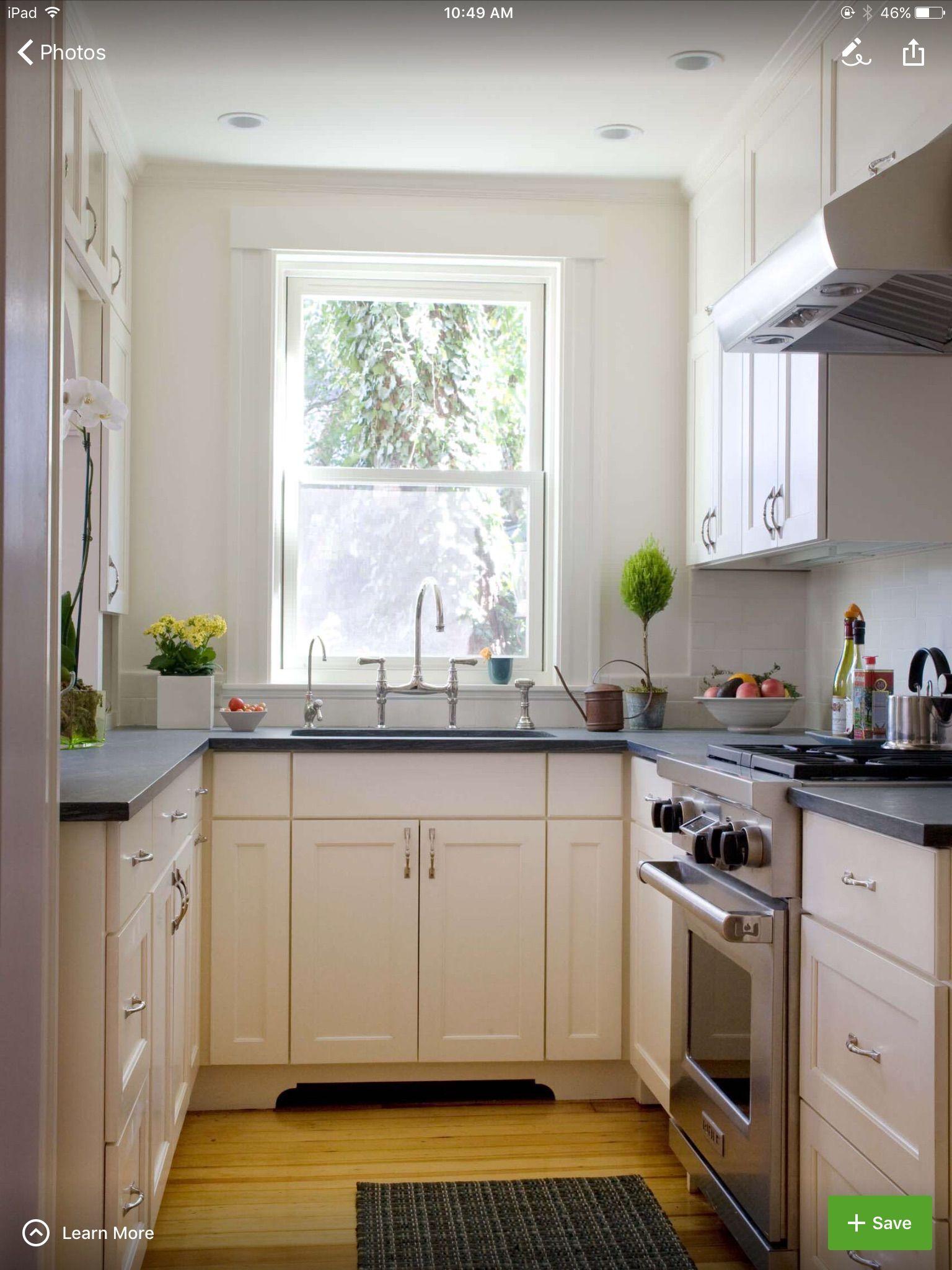 Pin von Susan Thomas auf Kitchen re-do | Pinterest