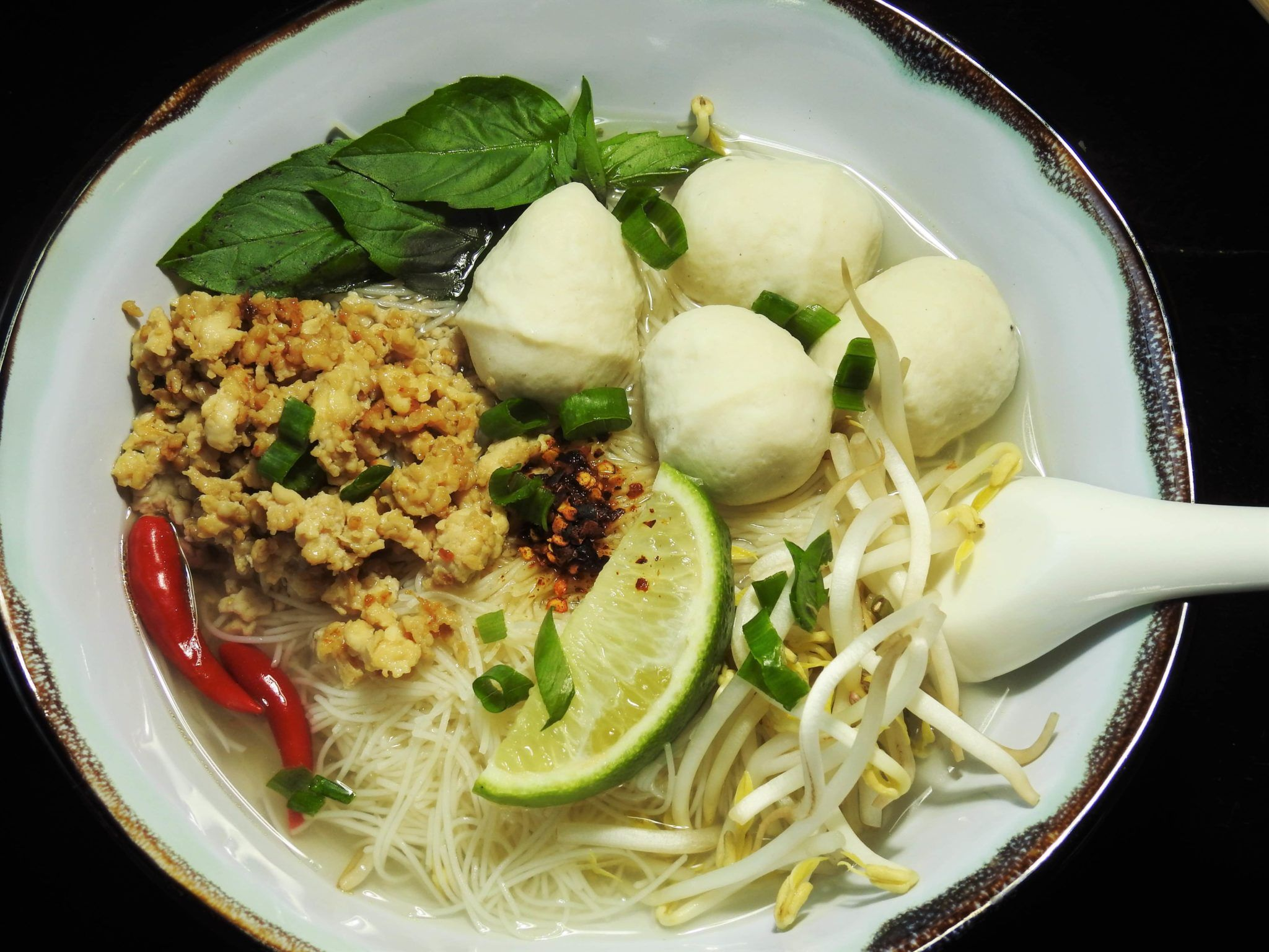 We bring thai street food from thailand to your home with a very we bring thai street food from thailand to your home with a very easy thai noodle forumfinder Choice Image