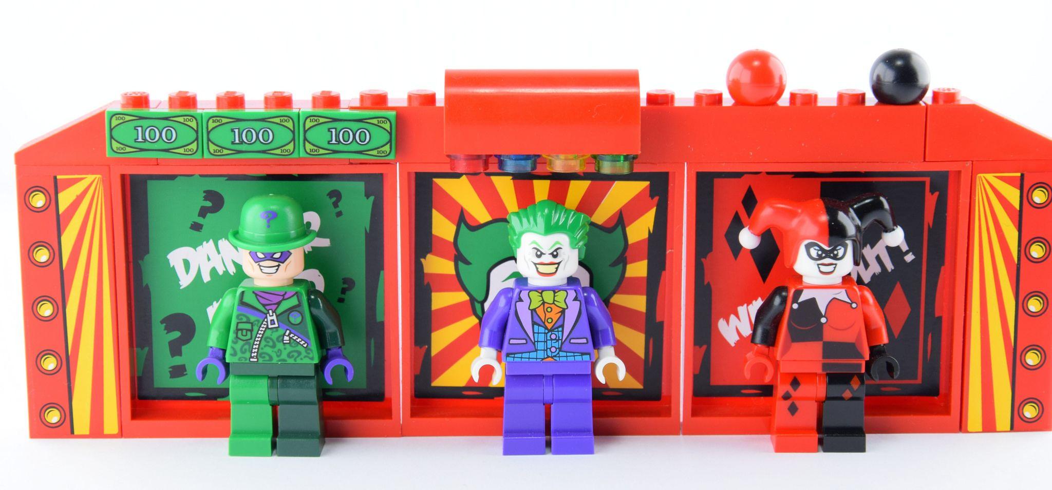 Super Villains Super villains, Lego pictures, Villain