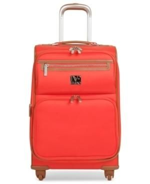 Dvf Luggage At Tj Ma Dear Santa Covet Living