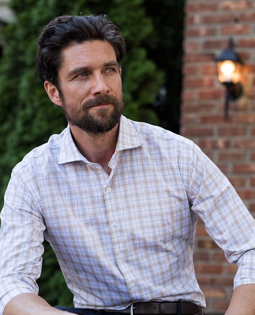 Lookbook Cedar Point Summer 16 Lookbook Business Attire For Men Mens Summer Dress Business Casual Men [ 1050 x 850 Pixel ]