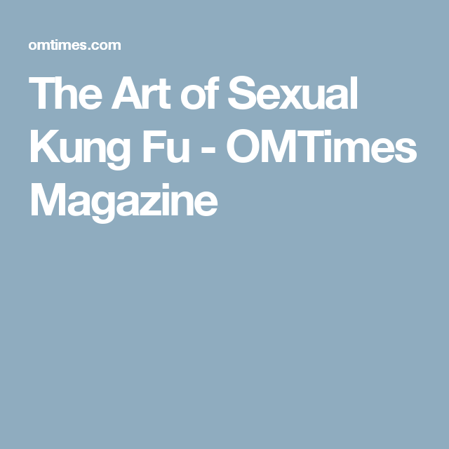 Discover more about the Taoist sexual arts devoted to honoring the sacred  and sexual self in relationships and for vitality, known as