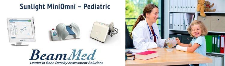 Bone Density Scan For Children - http://www.beammed.com/bone-density-scan-children/