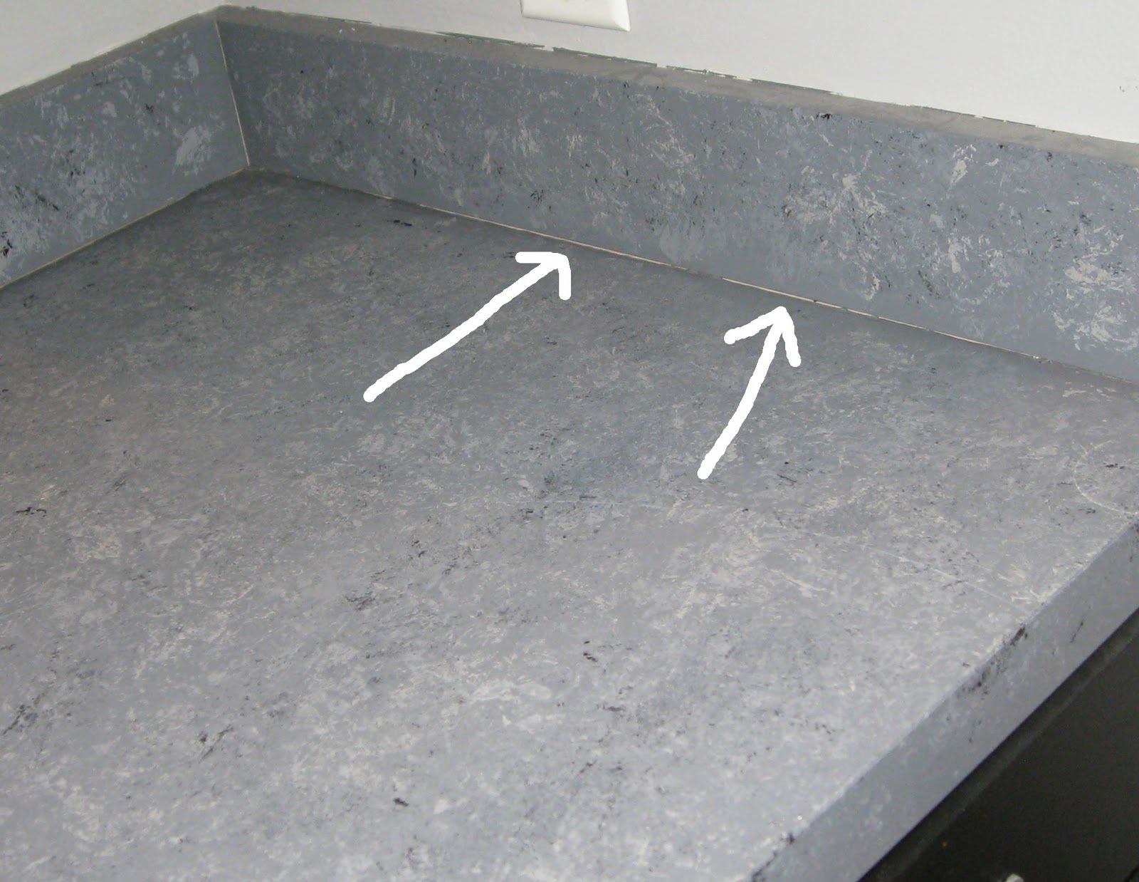 styles price marvelous idea and phoenix best files uncategorized of granite that inspiration rated voted countertops average pics