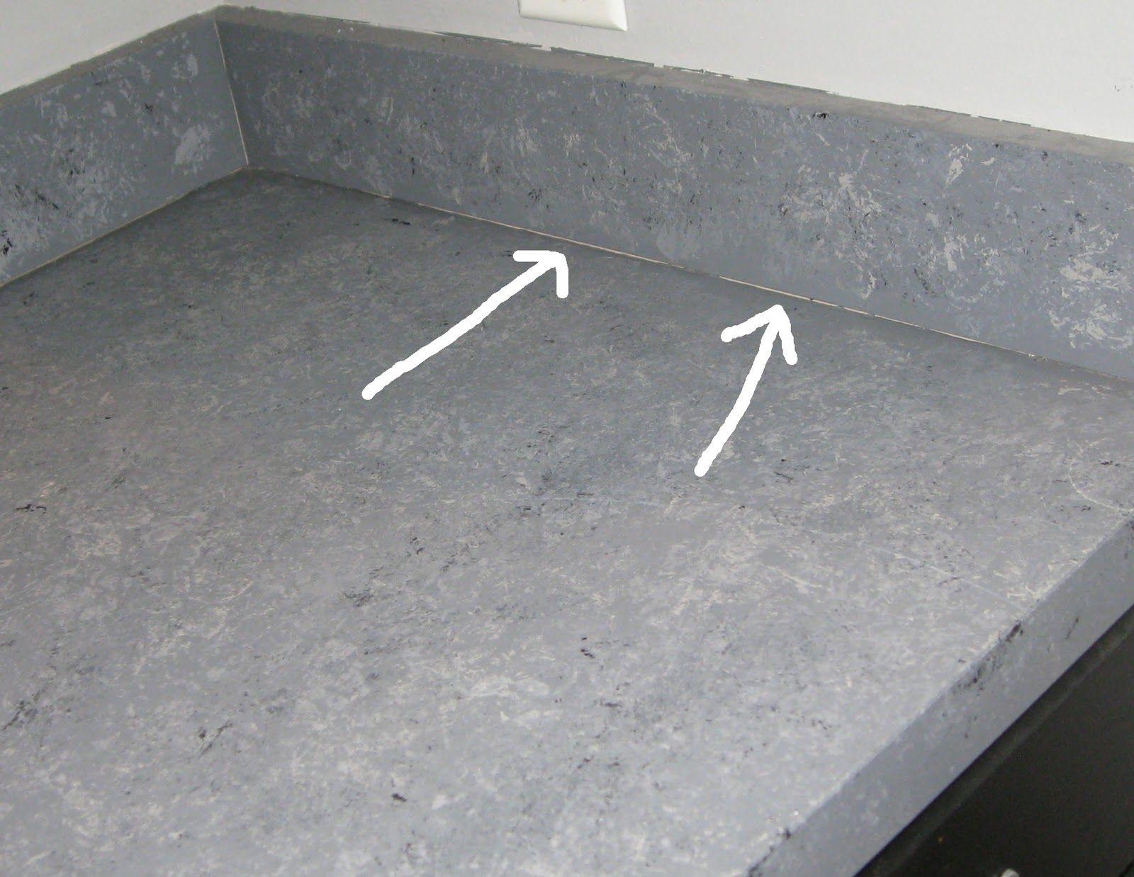 Bathtub Refinishing Phoenix, AZ Certified By NAPCO Low Price (623)792.0017  | Bathtub Refinishing Phoenix | Pinterest | Bathtub Refinishing, Bathtub  And ...