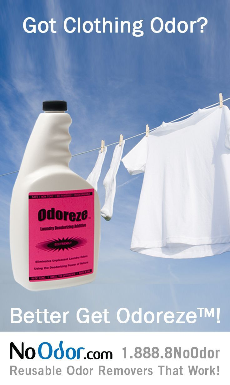 Odoreze Natural Clothing Smell Removal Additive Concentrate 15 99 Clothing Smell Smelly Clothes Odor Clothes