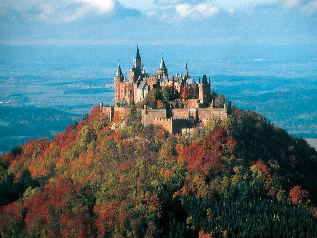 Burg Hohenzollern 4 Jpg 1024 768 Deutschland Burgen Burg Beruhmte Schlosser