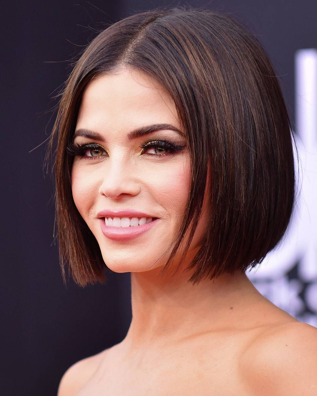Photo of The Unexpected Drugstore Beauty Hack Jenna Dewan Uses for Her Brows