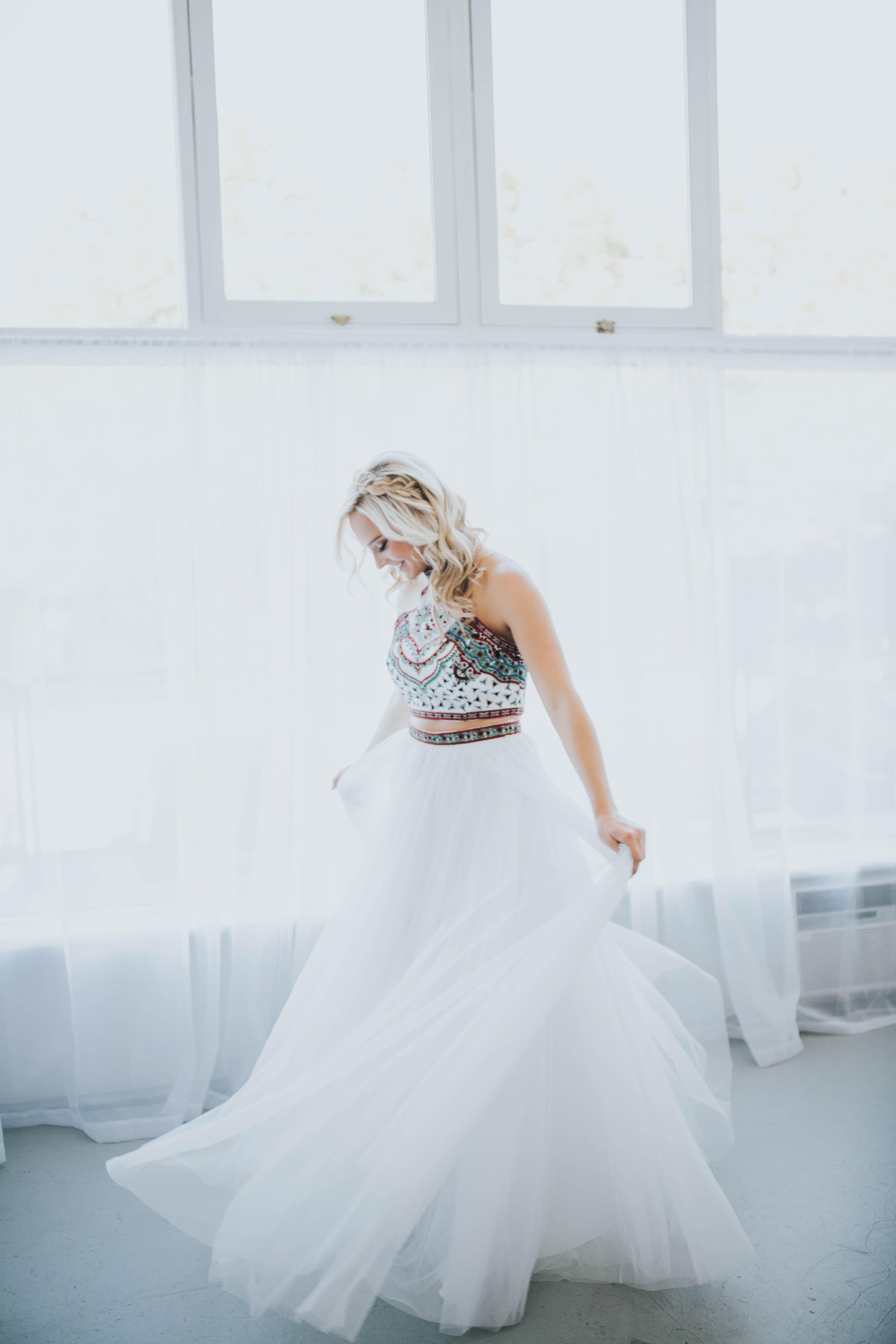 Beste Brautkleid Läden In Utah Ideen - Brautkleider Ideen - cashingy ...
