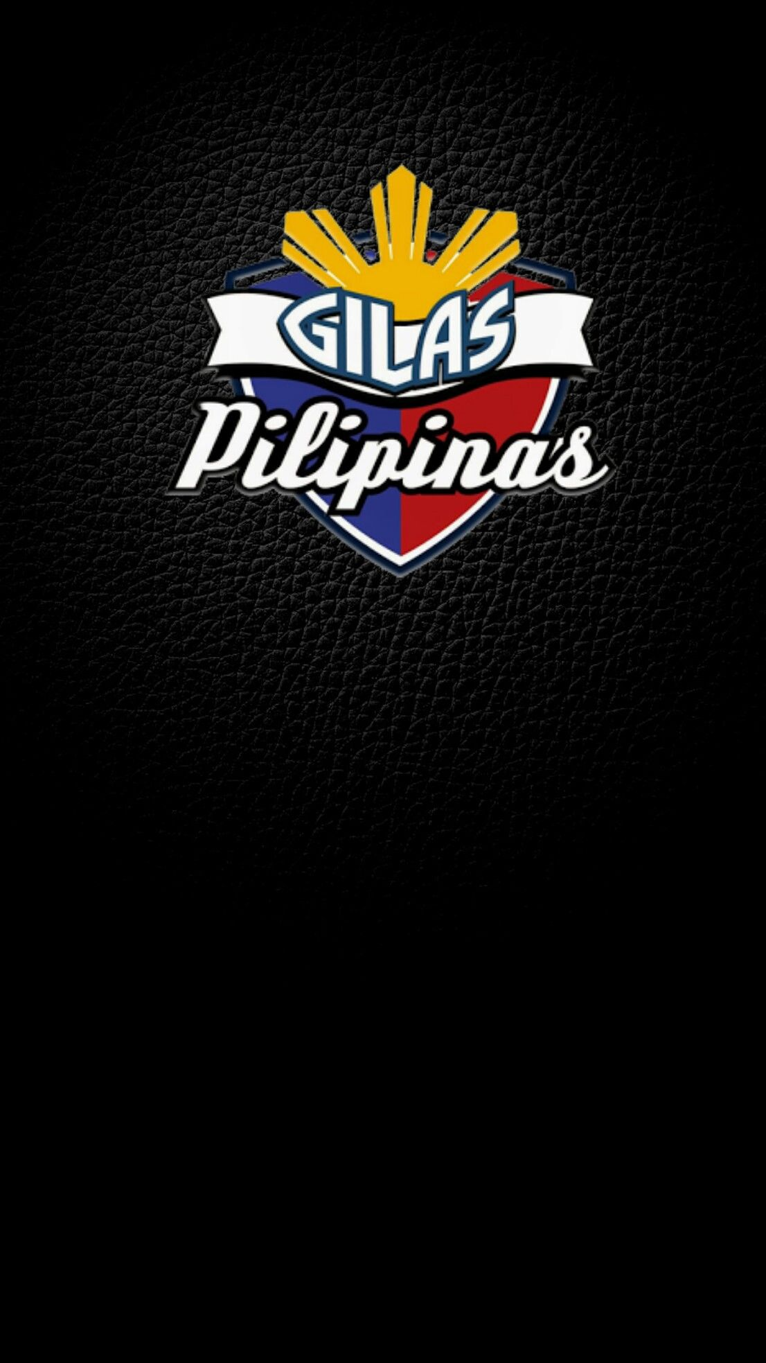 Pilipinas Alab Gilas Pba Wallpaper Android Iphone Sport