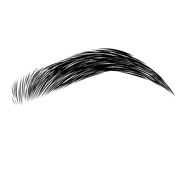 Collection Of Eyebrows Eyebrows Png Png Download Transparent Png Image Eyebrow Images Blurred Background Photography Png Images For Editing