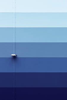Paleta de Cores: o que é, como criar + 5 exemplos PERFEITOS!