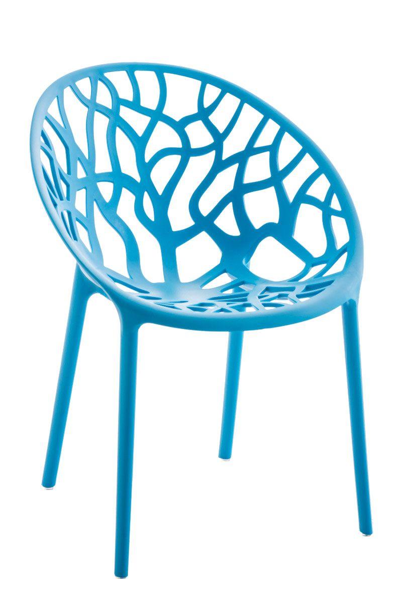 Pin von Jo Hanna auf Balkon | Pinterest | Plastikstühle ...