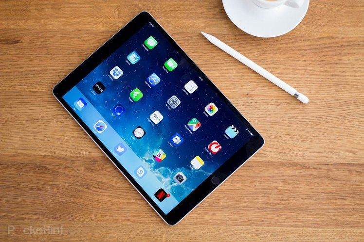 When Is Black Friday 2020 We Ll Bring You All The Black Friday Uk Deals Right Here Apple Ipad Apple Ipad Pro Ipad Pro