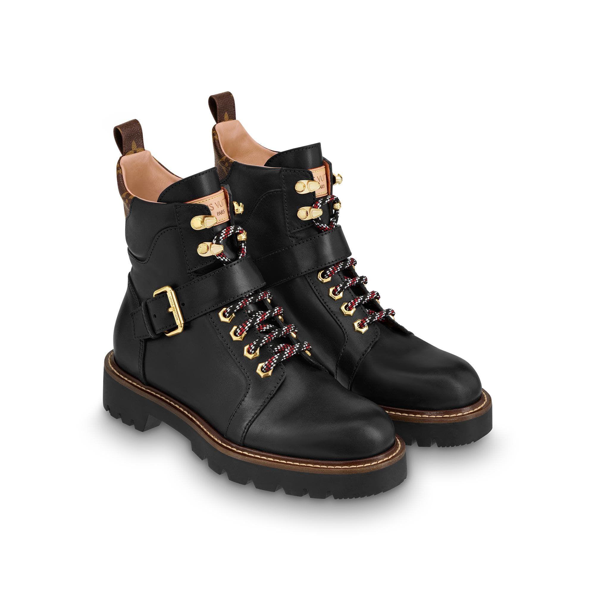 timberland boots official website