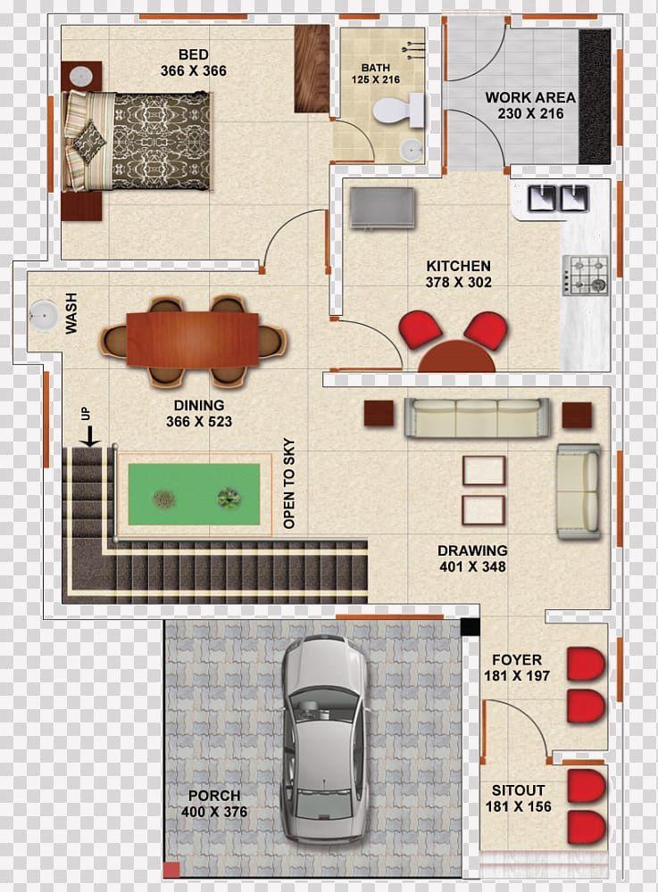 18 House Floor Design Download House Floor Design Plan Maker Small House Plans Free