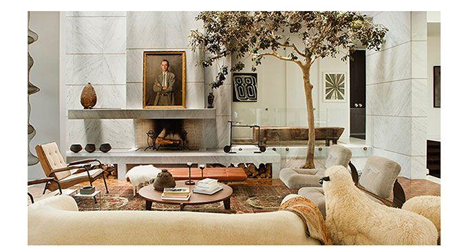 Ordinaire Roundcube Webmail :: Top 10 Interior Designers In Los Angeles