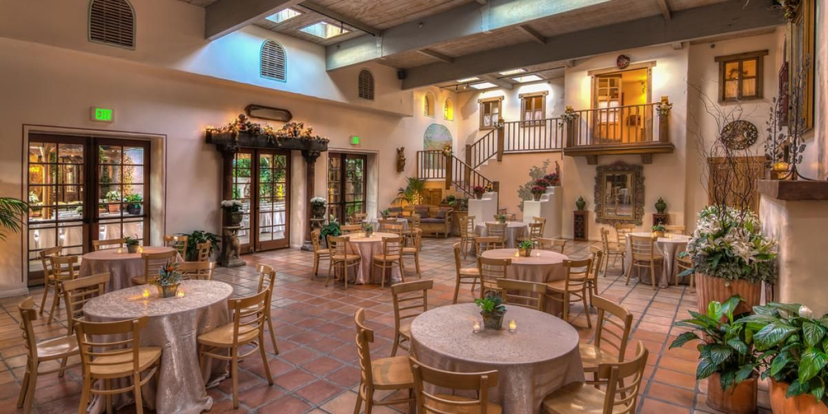 The Hacienda Weddings Get Prices For Orange County Wedding Venues In Santa Ana Ca