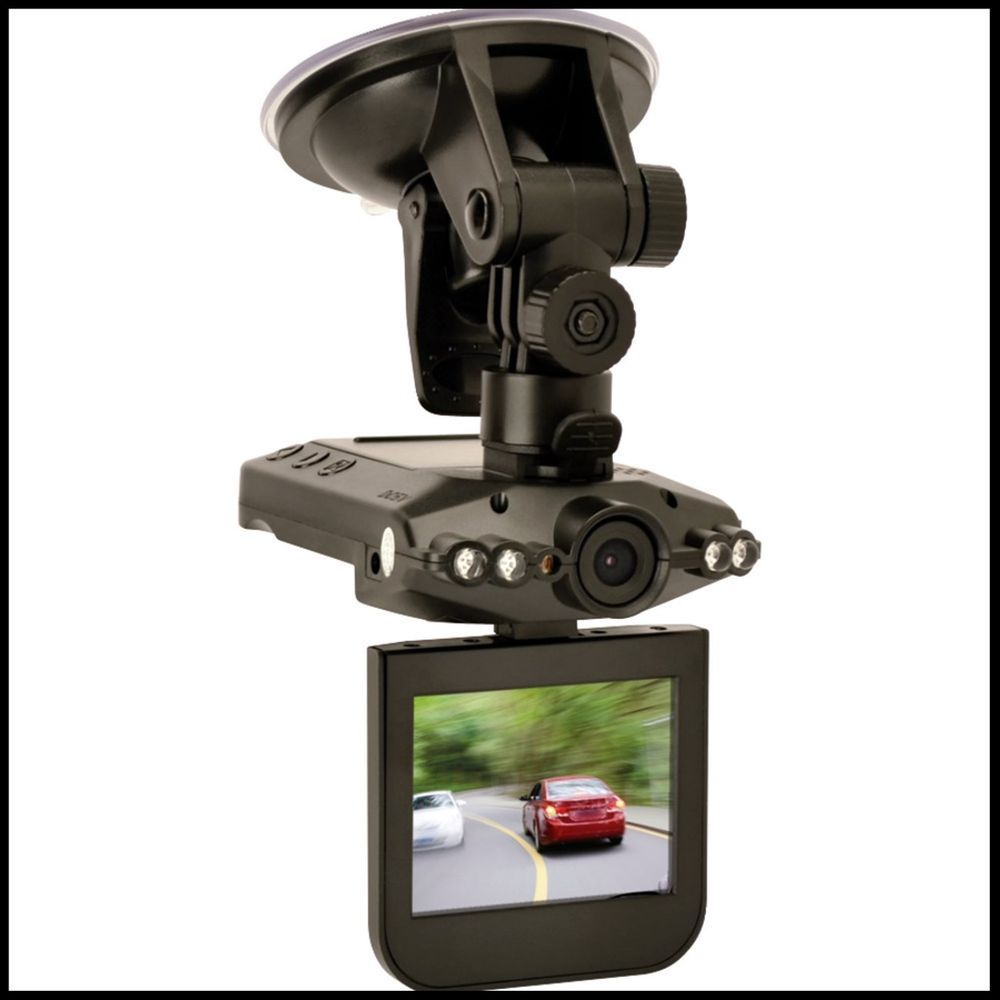 STEALTH CAM STC-DASHCAM Vehicle Dash Cam 32GB SD (TM) #STEALTHCAM $99.99 Protect yourself while driving. Use in traffic accidents, traffic stops by law enforcement, etc.