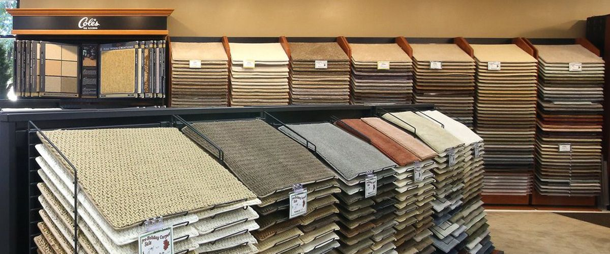 Perfect Coles Fine Flooring Miramar And View In 2020 Tile Care How To Clean Carpet Miramar