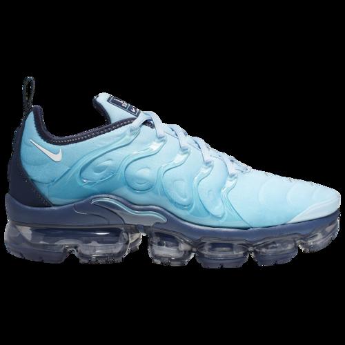 Nike Air Vapormax Plus Casual Running