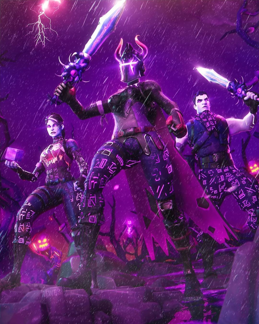 Best Qality Fortnite Merch Gaming Wallpapers Best Gaming Wallpapers Game Wallpaper Iphone