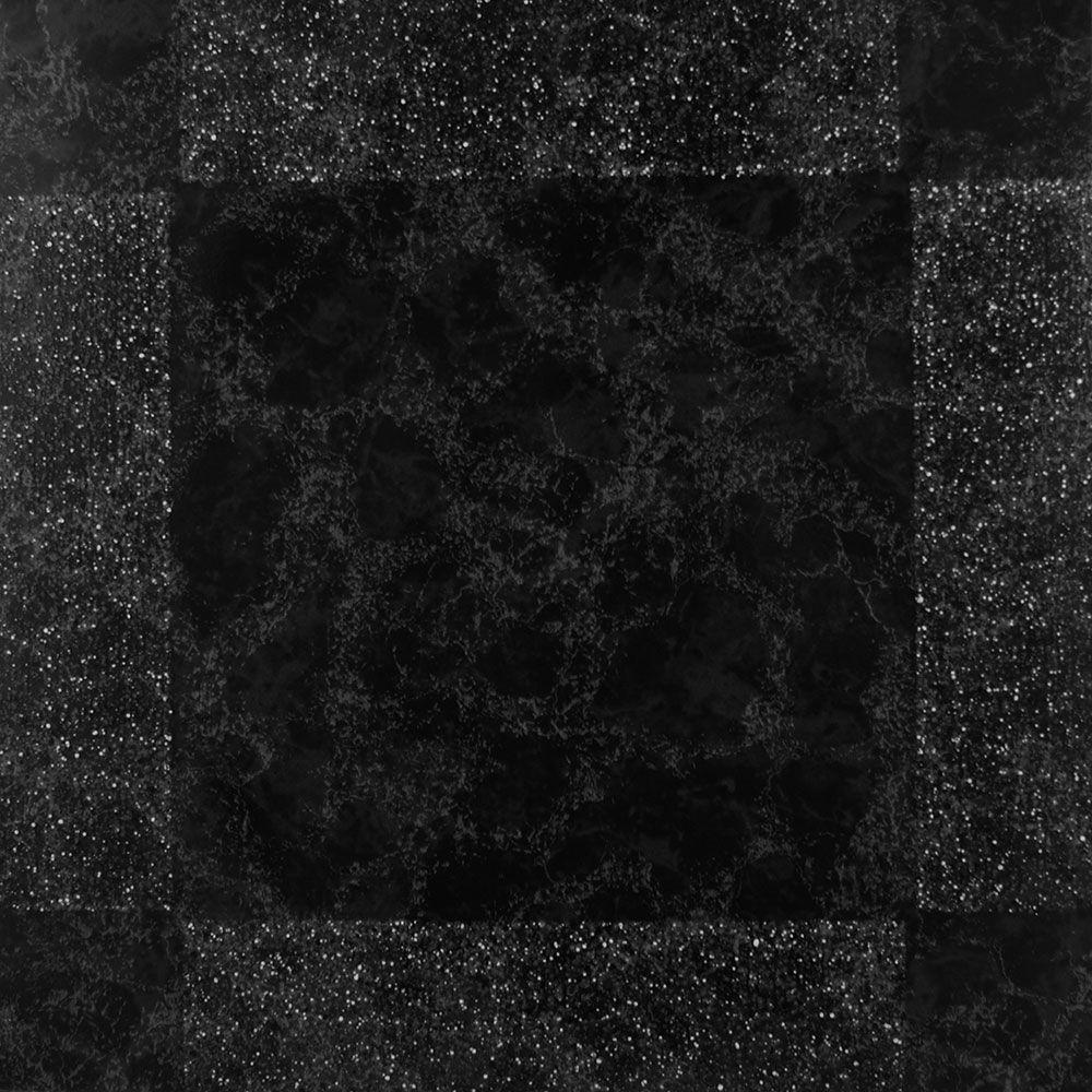 Nice 1 Ceramic Tile Big 1 Ceramic Tiles Flat 12 X 12 Ceiling Tile 24 X 48 Ceiling Tiles Old 2X2 Drop Ceiling Tiles Red2X4 Ceiling Tiles Cheap Negro Tiles Waldorf Floor Tiles 450x450x7mm £16.95 Per Sqm ..