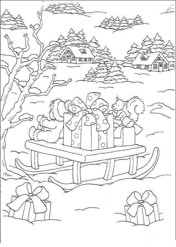 coloring for adults - kleuren voor volwassenen | Free Printables for ...