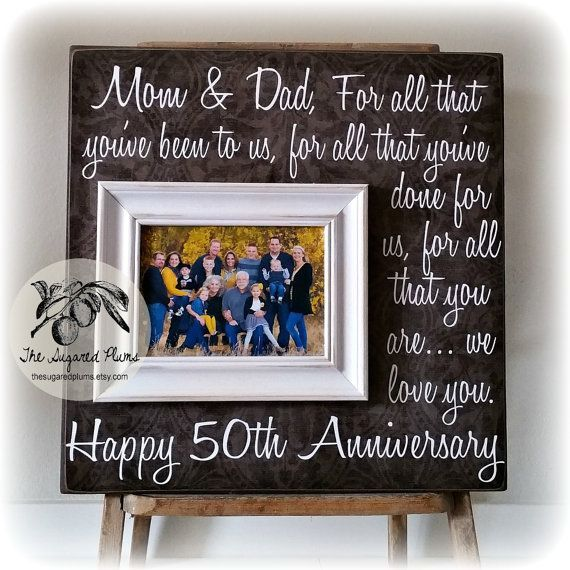 Ideas For Parents Wedding Gifts: Image Result For Anniversary Surprise Ideas For Parents