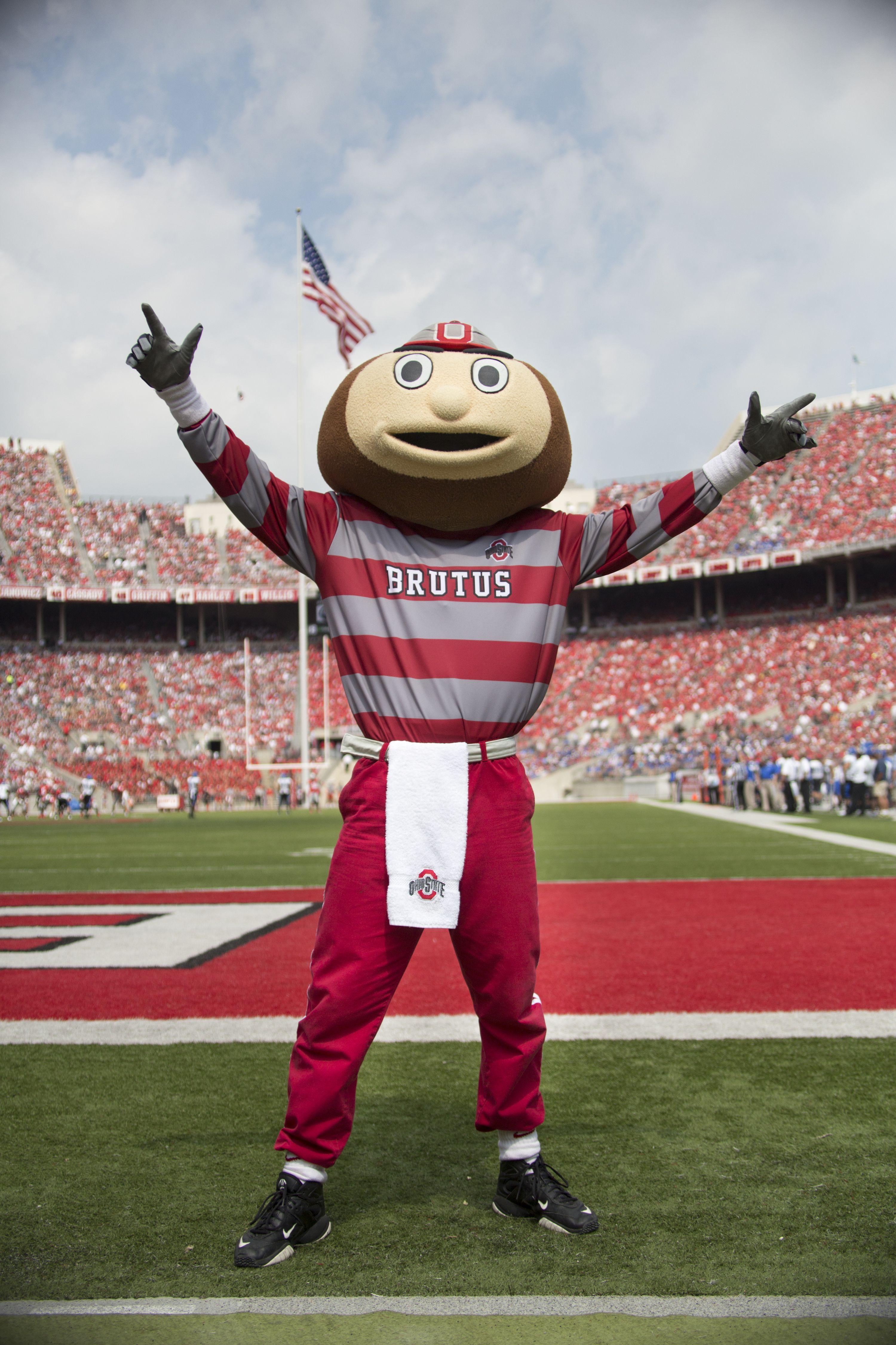 Ohio State Football | Bleacher Report | Latest News ...