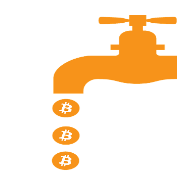 List of cryptocurrencies functions