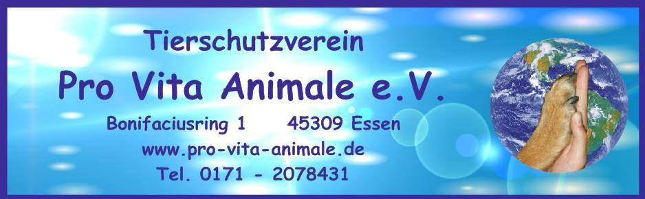ehrenamtliche Helfer für Tierschutzverein in 45309 Essen gesucht ! - http://www.tier-kleinanzeigen.com/ads/ehrenamtliche-helfer-fuer-tierschutzverein-in-45309-essen-gesucht/