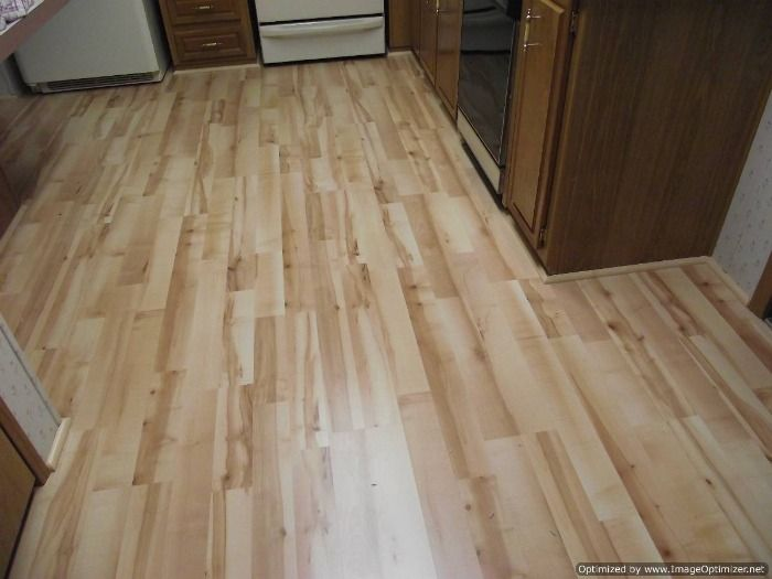 Blonde Hardwood Flooring Colors Google Search Bedroom