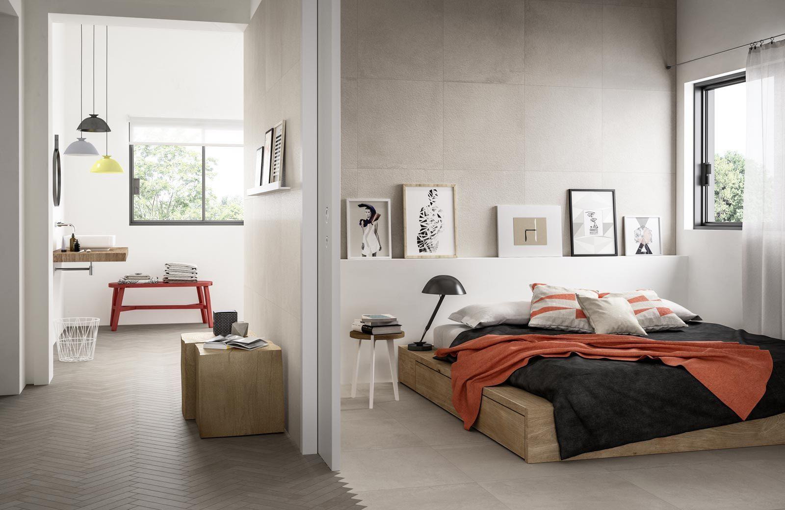 Ragno Bagno ~ E ragno boom contact us for more bedroom