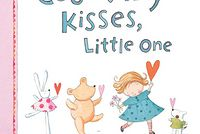 Tamsin Ainslie, Illustration, children's books, drawing,