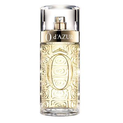 Lancome O D'Azur Eau de Toilette Spray 75ml