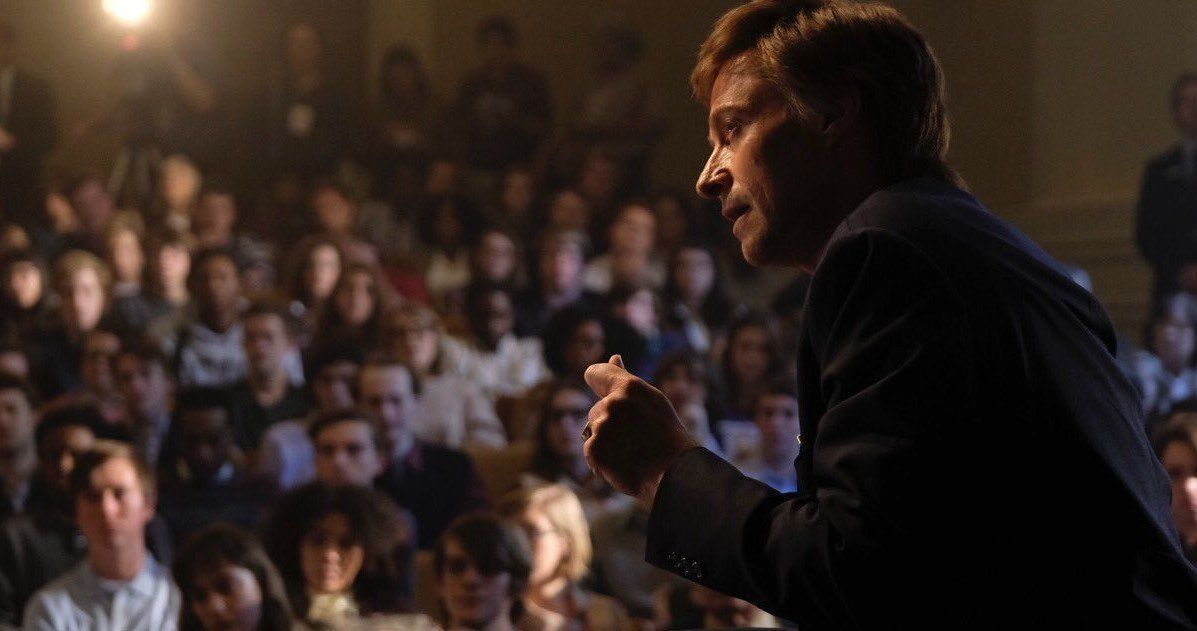 Watch The Front Runner Full-Movie Streaming