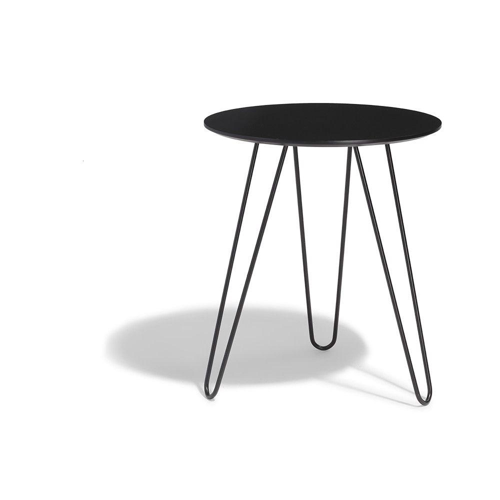 Table Basse Et D Appoint Pas Cher Gifi Bout De Canape Pied Table Basse Table Basse