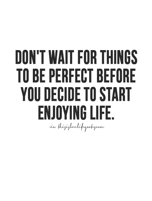 More Quotes Love Quotes Life Quotes Live Life Quote Moving On Quotes Awesome Life Quotes Visit Thisislo Life Quotes To Live By Words Quotes True Quotes