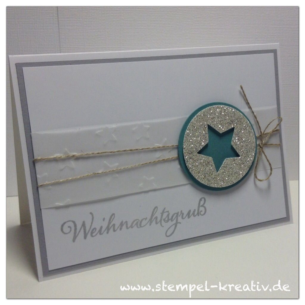 stampin up weihnachtskarte su karten xmas cards. Black Bedroom Furniture Sets. Home Design Ideas