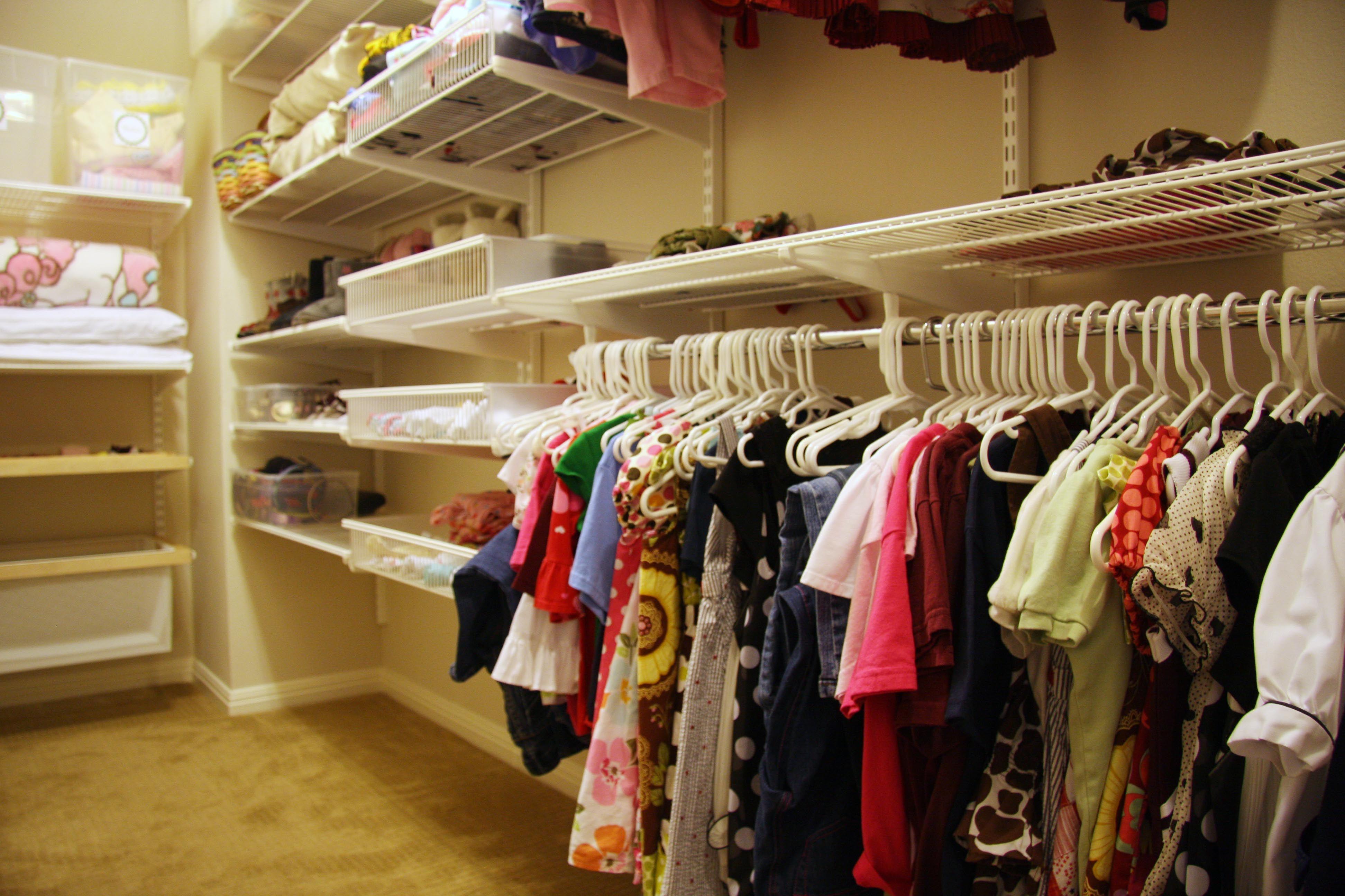Girls Closet003