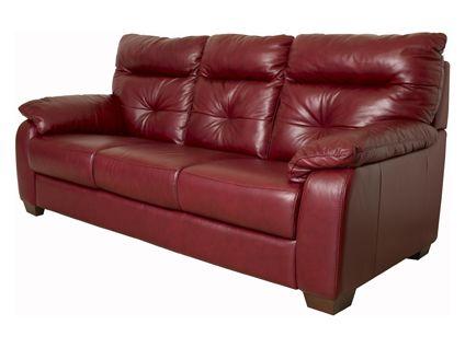Concorde 3 seater sofa   Living Room Furniture   Harveys. Concorde 3 seater sofa   Living Room Furniture   Harveys   Sofas