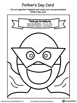 Printables Dads Worksheets dads worksheets versaldobip pre school subtraction free