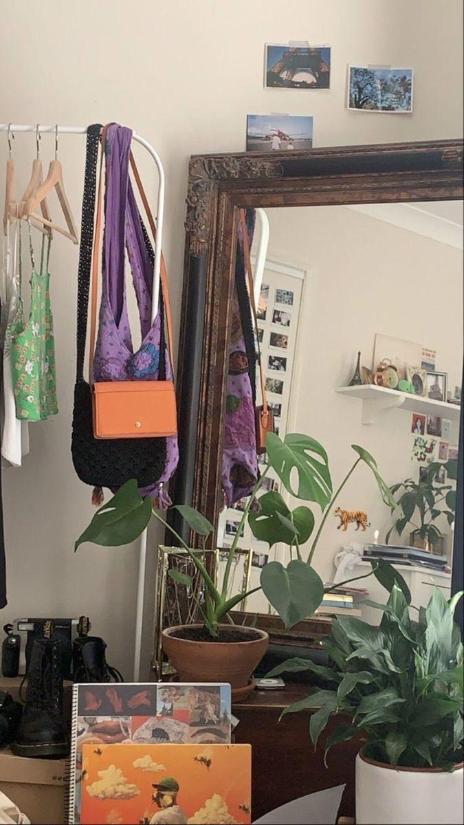 Oggetti decorativi - Welcome to Blog